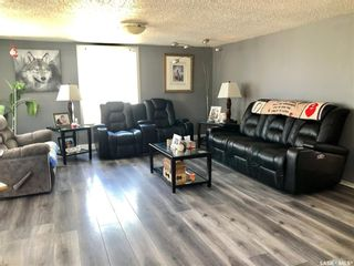 Photo 8: 309 4th Street West in Nipawin: Residential for sale : MLS®# SK856770