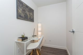 """Photo 10: 204 2525 CLARKE Street in Port Moody: Port Moody Centre Condo for sale in """"THE STRAND"""" : MLS®# R2545732"""
