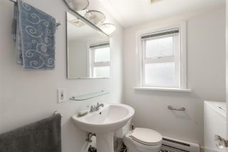 """Photo 16: 2706 W 41ST Avenue in Vancouver: Kerrisdale House for sale in """"Kerrisdale"""" (Vancouver West)  : MLS®# R2583541"""
