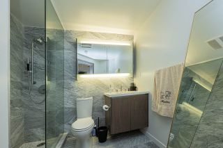 """Photo 10: 1858 38 SMITHE Street in Vancouver: Downtown VW Condo for sale in """"One Pacific"""" (Vancouver West)  : MLS®# R2525431"""