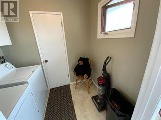 Photo 12: 571 3 Avenue SE in Three Hills: House for sale : MLS®# A1105212