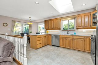 "Photo 8: 18971 63B Avenue in Surrey: Cloverdale BC House for sale in ""Falcon Ridge"" (Cloverdale)  : MLS®# R2560350"