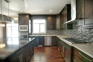 Photo 23: 155 FRASER Way NW in Edmonton: Zone 35 House for sale : MLS®# E4266277
