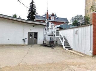 Photo 5: 106 Athabasca Street East in Moose Jaw: Hillcrest MJ Commercial for sale : MLS®# SK838490