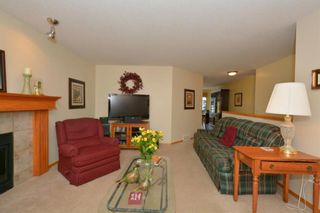 Photo 4: 106 Cremona Heights: Cremona Detached for sale : MLS®# A1125931