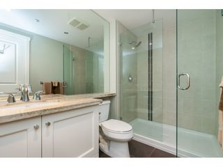 """Photo 14: 203 14824 NORTH BLUFF Road: White Rock Condo for sale in """"Belaire"""" (South Surrey White Rock)  : MLS®# R2459201"""