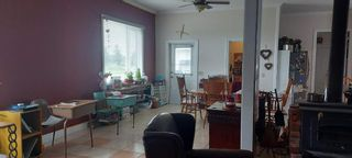 Photo 7: 261197 Valley View Road in Rural Rocky View County: Rural Rocky View MD Detached for sale : MLS®# A1111766