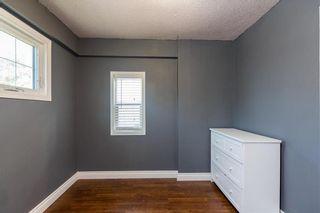Photo 13: 225 Union Avenue West in Winnipeg: Elmwood Residential for sale (3A)  : MLS®# 202123317