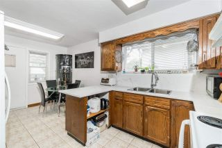 "Photo 4: 5267 HOY Street in Vancouver: Collingwood VE House for sale in ""COLLINGWOOD"" (Vancouver East)  : MLS®# R2542191"