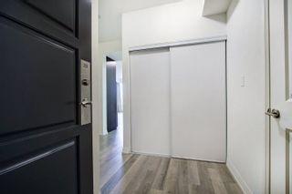 Photo 2: 201 9506 Markham Road in Markham: Wismer Condo for sale : MLS®# N4440251