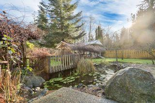 Photo 37: 659 Heriot Bay Rd in : Isl Quadra Island House for sale (Islands)  : MLS®# 862969
