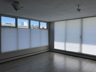 """Photo 10: 203 15466 NORTH BLUFF Road: White Rock Condo for sale in """"THE SUMMIT"""" (South Surrey White Rock)  : MLS®# R2371084"""