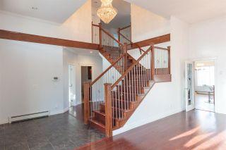 Photo 5: 12657 112A Avenue in Surrey: Bridgeview House for sale (North Surrey)  : MLS®# R2524522