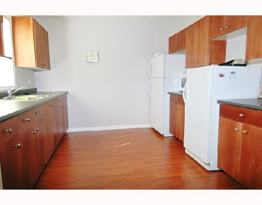 "Photo 8: Photos: 13390 237A Street in Maple_Ridge: Silver Valley House for sale in ""ROCK RIDGE"" (Maple Ridge)  : MLS®# V667842"