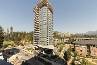 """Photo 18: 705 3100 WINDSOR Gate in Coquitlam: New Horizons Condo for sale in """"The Lloyd by Windsor Gate"""" : MLS®# R2295710"""