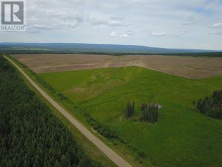 Photo 3: 130042 Township Rd 570 in Rural Woodlands County: Agriculture for sale : MLS®# A1122583