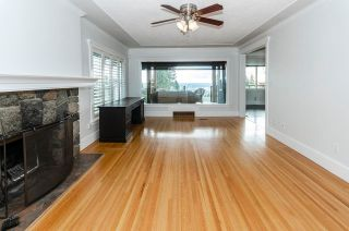 Photo 27: 180 E KENSINGTON Road in North Vancouver: Upper Lonsdale House for sale : MLS®# R2624954