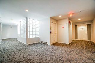 """Photo 30: 306 7457 MOFFATT Road in Richmond: Brighouse South Condo for sale in """"Colony Bay"""" : MLS®# R2492370"""