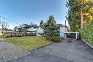 Photo 3: 1624 COQUITLAM Avenue in Port Coquitlam: Glenwood PQ House for sale : MLS®# R2530984