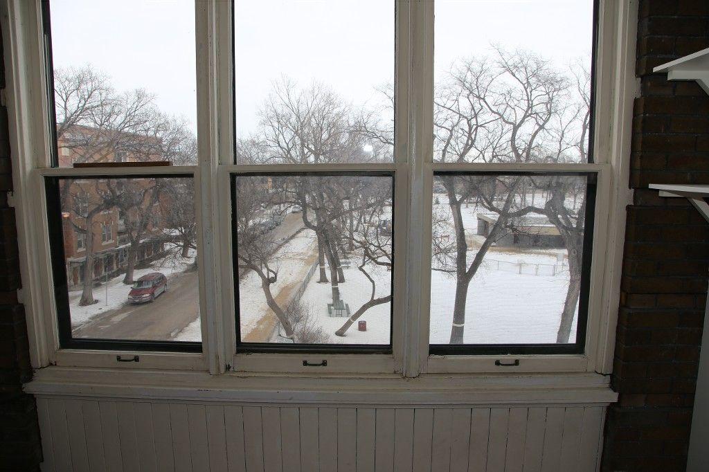 Photo 26: Photos: 31 828 Preston Avenue in WINNIPEG: Wolseley Condo for sale (West Winnipeg)  : MLS®# 1505263