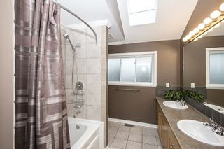 Photo 10: 442 DRAYCOTT Street in Coquitlam: Central Coquitlam House for sale : MLS®# R2027987