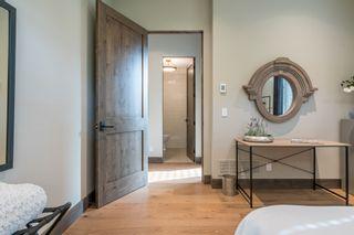 Photo 42: 8507 Westkal Road: Coldstream House for sale (North Okanagan)  : MLS®# 10218482