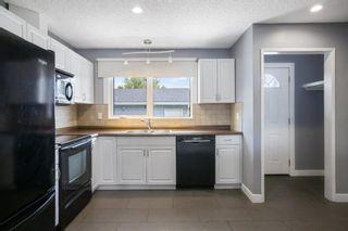Photo 8: 75 Ogmoor Crescent SE in Calgary: Ogden Detached for sale : MLS®# A1140497