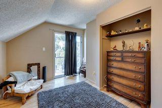 Photo 25: 704 4A Street NE in Calgary: Renfrew Detached for sale : MLS®# A1140064