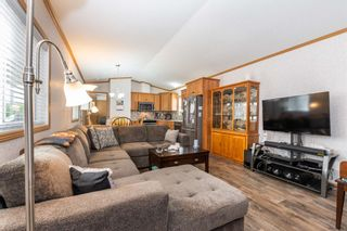 """Photo 20: 113 6338 VEDDER Road in Chilliwack: Sardis East Vedder Rd Manufactured Home for sale in """"MAPLE MEADOWS"""" (Sardis)  : MLS®# R2604784"""