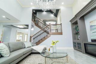 Photo 24: 4911 TILTON Road in Richmond: Riverdale RI House for sale : MLS®# R2531200
