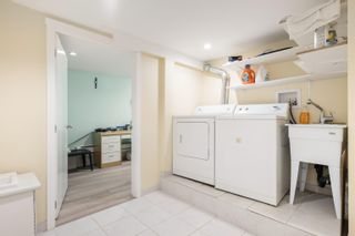 Photo 25: 1 1628 KITCHENER Street in Vancouver: Grandview Woodland House for sale (Vancouver East)  : MLS®# R2612003
