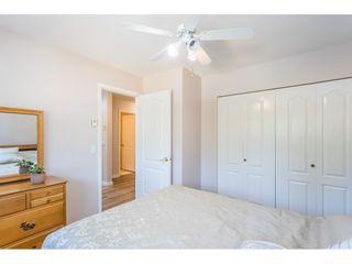 "Photo 24: 5 12071 232B Street in Maple Ridge: East Central Townhouse for sale in ""CREEKSIDE GLEN"" : MLS®# R2590353"