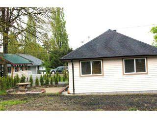 "Photo 10: 20515 LORNE Avenue in Maple Ridge: Southwest Maple Ridge House for sale in ""UPPER HAMMOND"" : MLS®# V890296"