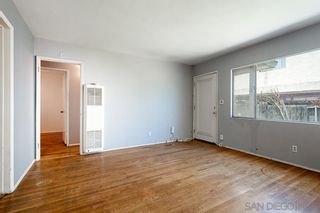 Photo 8: NORTH PARK Property for sale: 3769-71 36th Street in San Diego