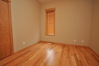 Photo 25: 14 Cooks Cove in Oakbank: Single Family Detached for sale : MLS®# 1301419