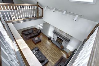 Photo 18: 2 2122 15 Street SW in Calgary: Bankview Semi Detached for sale : MLS®# A1117385