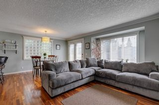 Photo 18: 2 2027 2 Avenue NW in Calgary: West Hillhurst Row/Townhouse for sale : MLS®# A1104288