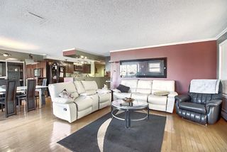 Photo 9: 806 320 Meredith Road NE in Calgary: Crescent Heights Apartment for sale : MLS®# A1106312