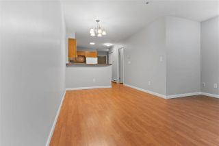 Photo 5: 108 5355 BOUNDARY Road in Vancouver: Collingwood VE Condo for sale (Vancouver East)  : MLS®# R2592421