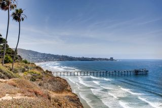 FEATURED LISTING: 8519 La Jolla Shores Dr La Jolla
