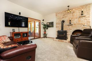 Photo 13: 6 Matrona Bay in St Andrews: R13 Residential for sale : MLS®# 202115167