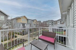 Photo 12: 99 5550 ADMIRAL Way in Ladner: Neilsen Grove Townhouse for sale : MLS®# R2560797