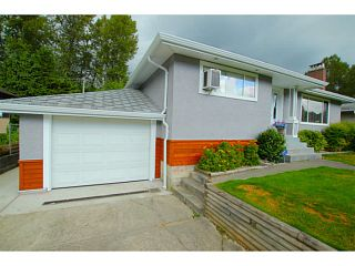 Photo 13: 3091 NOEL Drive in Burnaby: Sullivan Heights House for sale (Burnaby North)  : MLS®# V1130512