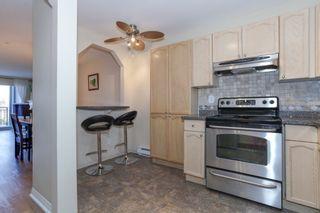 Photo 9: 305 4955 RIVER ROAD in Delta: Neilsen Grove Condo for sale (Ladner)  : MLS®# R2146794