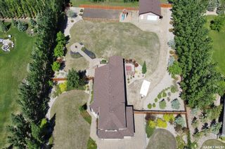 Photo 45: 54 Fernwood Place in White City: Residential for sale : MLS®# SK864553