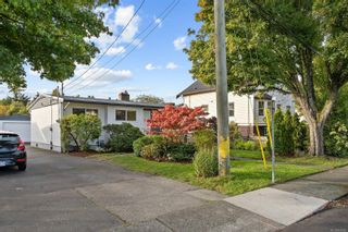 Photo 26: 1731 Newton St in Victoria: Vi Jubilee House for sale : MLS®# 859787