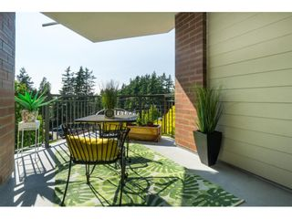 """Photo 29: 403 1581 FOSTER Street: White Rock Condo for sale in """"SUSSEX HOUSE"""" (South Surrey White Rock)  : MLS®# R2474580"""