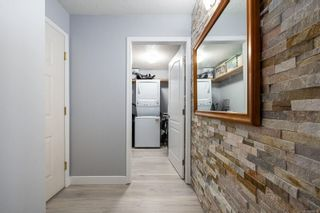 Photo 27: 214 4693 Muir Rd in : CV Courtenay East Condo for sale (Comox Valley)  : MLS®# 878758