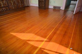 Photo 1: 895 E 27TH AV in Vancouver: Fraser VE House for sale (Vancouver East)  : MLS®# V906443