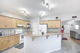Photo 13: 139 Saddlecrest Gardens NE in Calgary: Saddle Ridge Detached for sale : MLS®# A1142059